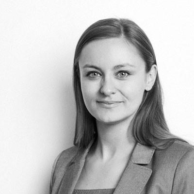 Theresa Baumgärtner