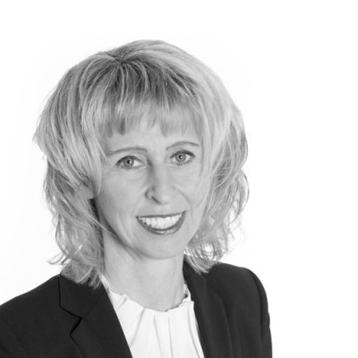 Dr. Sabine Gerlach