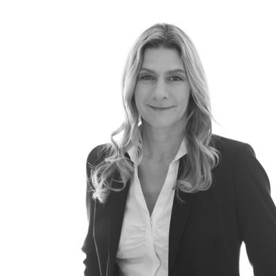 Dr. Sonja Venger