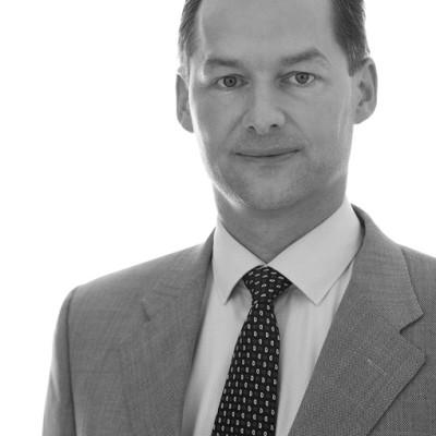 Dr. Clemens Zacher