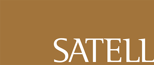 satell-logo