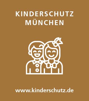 kinderschutz_muenchen